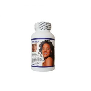 Skin Nutra Capsule ( for Pigmentation ) 60 units