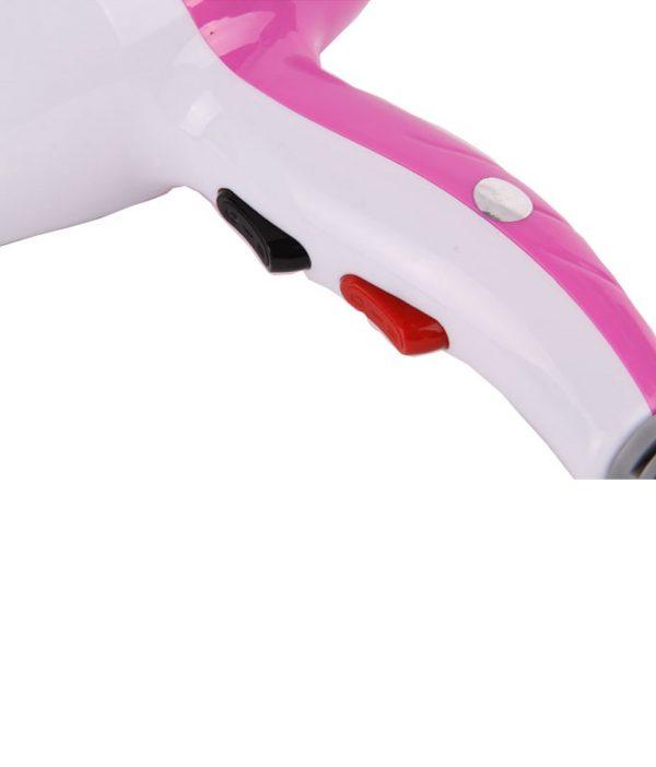 GEMEI Professional Hair Dryer GM-1711