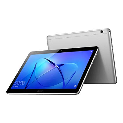 Huawei MediaPad T3 10 Tablet (16GB ROM + 2GB RAM)