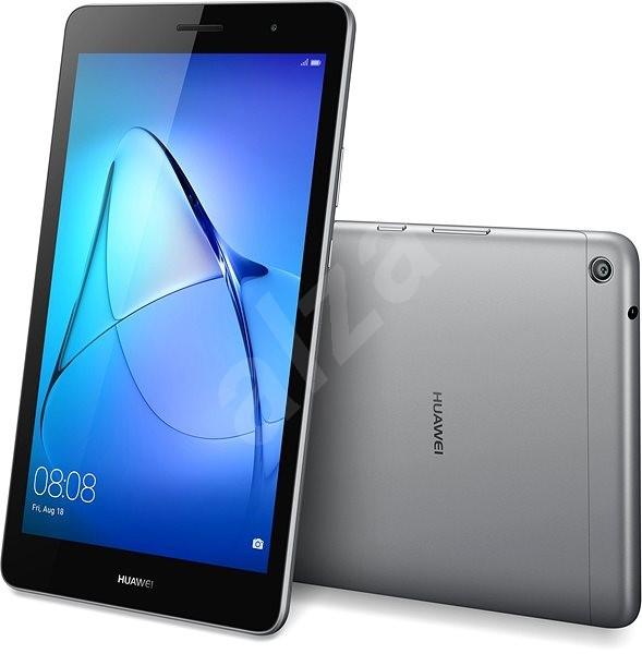 Huawei MediaPad T3 7.0 - Champagne ( 1GB RAM + 8GB ROM )