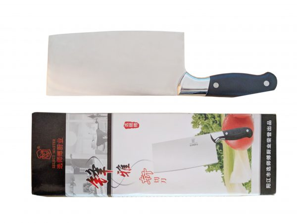Multi functional Kitchen Chef Slicing Knife