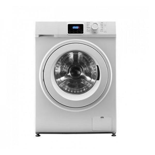 LG 7kg Front Loading Washing Machine