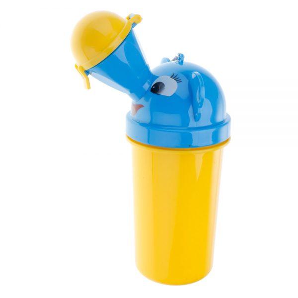 Kids urinal -boys