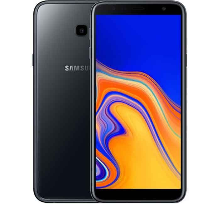 Samsung Galaxy J4 Plus ( 2GB RAM / 32 GB ROM )