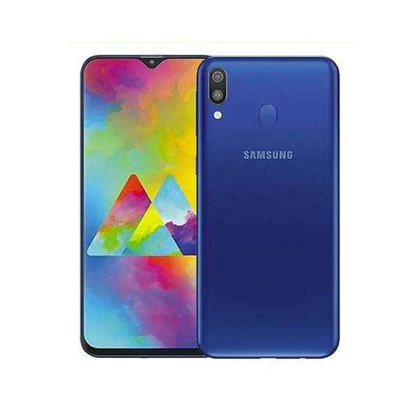 Samsung Galaxy M20 (3GB RAM + 32GB ROM)