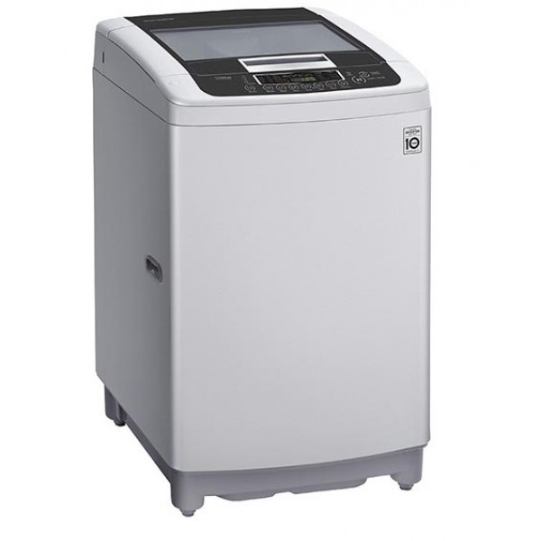 LG 7kg Smart Inverter Washing Machine