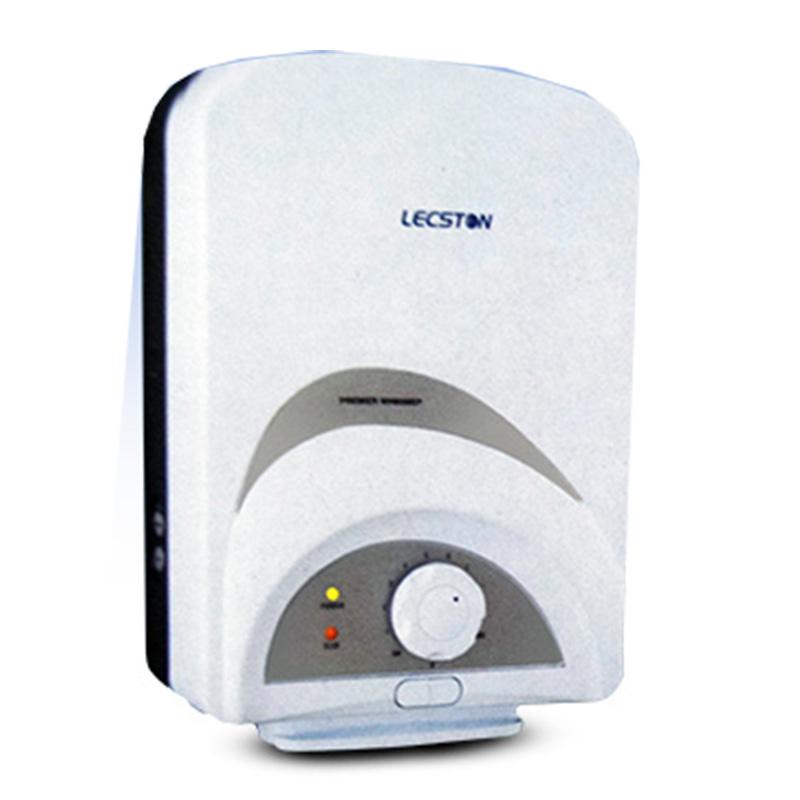 Lecston WH8008P