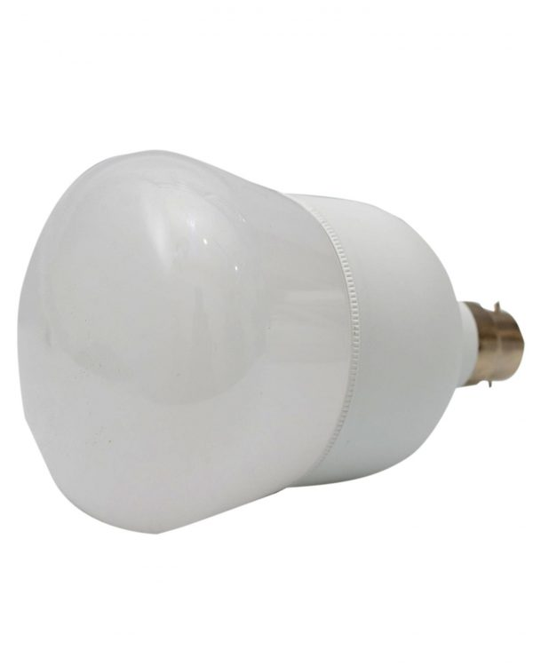 AIKO Super LED Bulb 10W