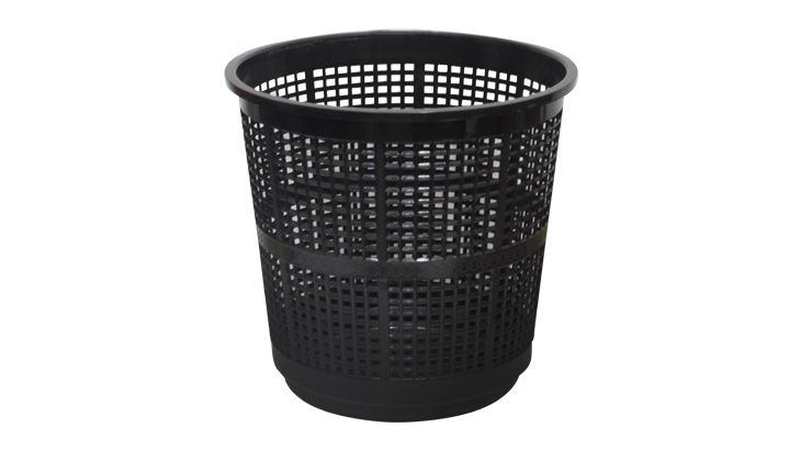 Daxer Plastic Dust Bin Normal (DDB 01)
