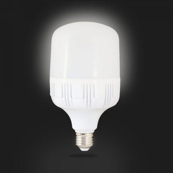 AIKO Super LED Bulb 30W