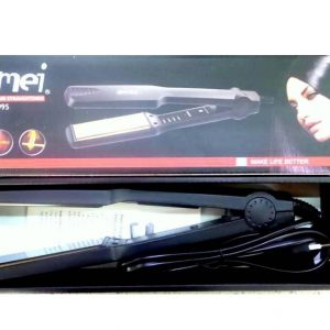 Professional Hair Straightener GM - 2995