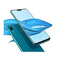 Huawei Y9 2019 (4GB RAM + 64GB ROM)