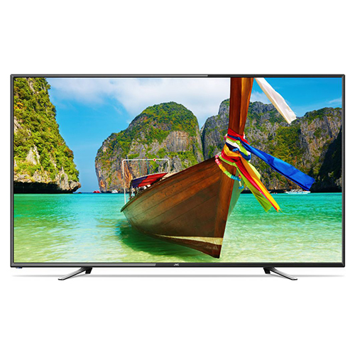 JVC 43 inch Full HD LED TV