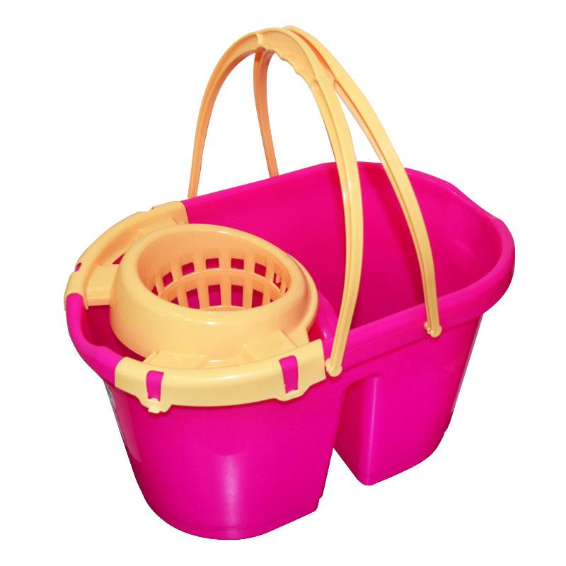 Daxer Mop Basket DMB 01