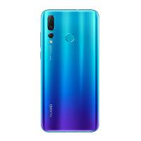 Huawei Nova 4 (8GB RAM + 128GB)