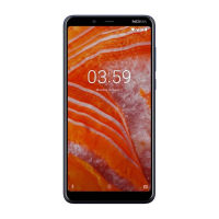 "Nokia 3.1 Plus 6"" 32GB"