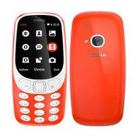 Nokia 3310 (2017) 2G 16MB Dual SIM
