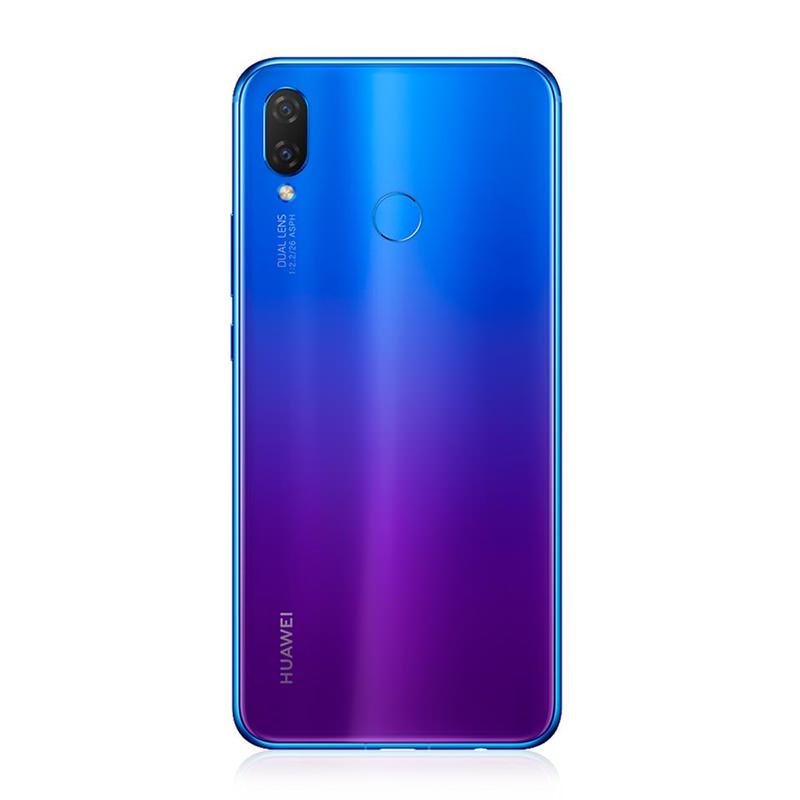 Huawei Nova 3i ( 4GB RAM / 128GB ROM )