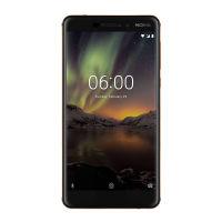 Nokia 6.1 ( 4GB RAM + 64GB ROM )