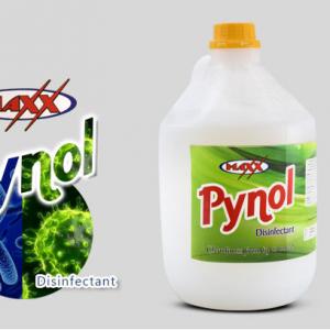 MAXX Pynoil 4L