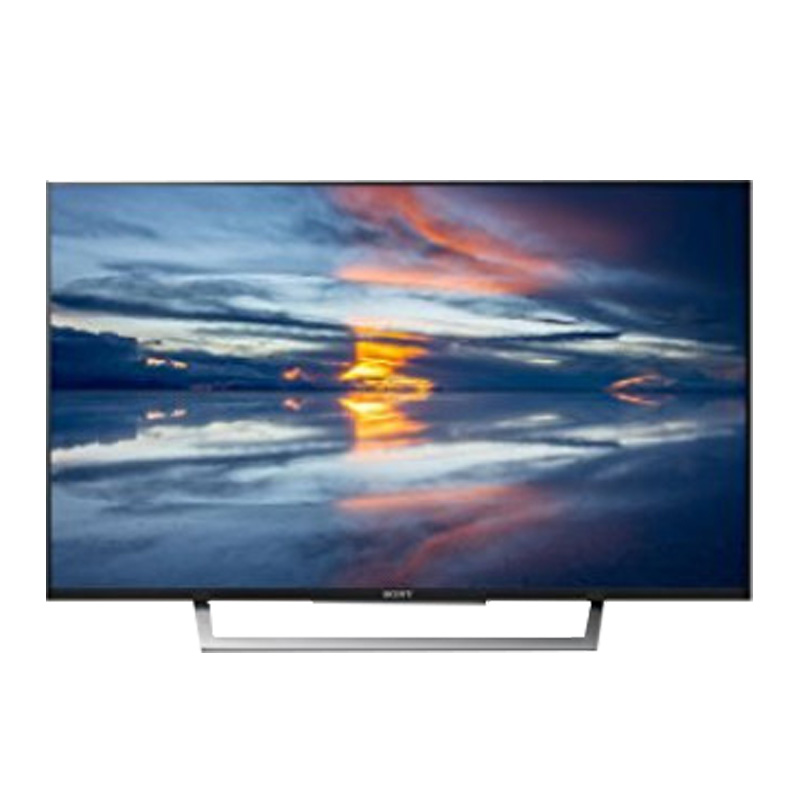 Sony Bravia 49 inch Full HD LED TV