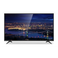 "Toshiba 32"" HD LED TV"