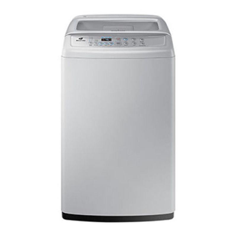 Samsung 7 kg Top Load Washer with Magic Filter